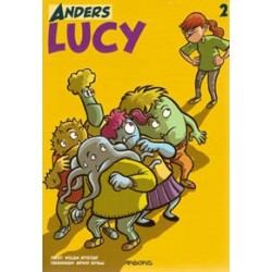 Anders 02<br>Lucy