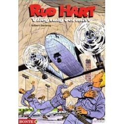 Rud Hart set Deel 1 t/m 7 Bonte