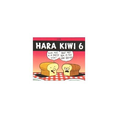 Hara kiwi 06