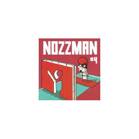 Nozzman 04