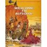 Valerian Welcome to Alflolol (Ravian engelstalig)