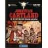 Jonathan Cartland 03 De schat van de spinne-vrouw herdruk