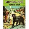 Mathai-dor setje Deel 1 & 2 1e drukken 1975-1976