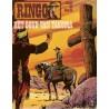 Ringo setje  Deel 1 & 2 1e drukken 1981