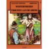 Westernreeks setje Deel 1 & 2 1e drukken 1983