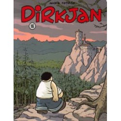 Dirkjan 16