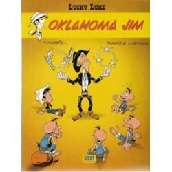 Lucky Luke II 38 Oklahoma Jim