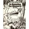 Bus Lance Barton set De banneling van Nimmorac Deel 1-3