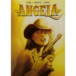 Angela 01