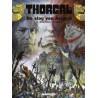 Thorgal  32 De slag van Asgard