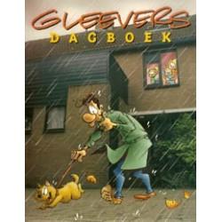 Gleevers Dagboek