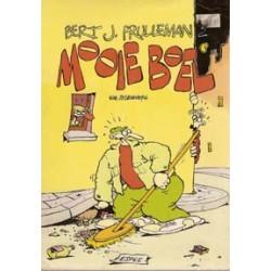 Bert J. Prulleman 02  Mooie boel 1e druk 1984