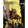 Olac de Gladiator 08 De Dagge van Gwythan 1982