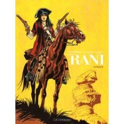 Rani 02<br>Bandiet