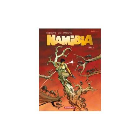 Kenya  II Namibia 02