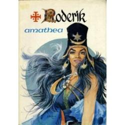 Roderik 01 Amathea 1e druk 1975