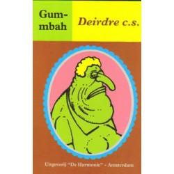 Gummbah Deirdre c.s.