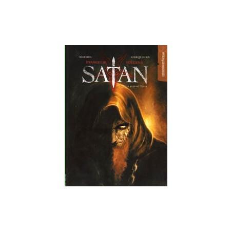 Evangelie volgens satan 01 Wees gegroet Maria