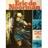 Eric de Noorman setje deel 1 t/m 7 Herdrukken