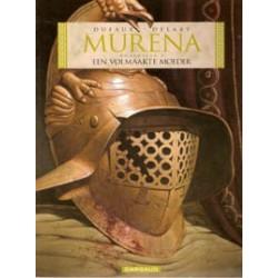 Murena 03 - Een volmaakte moeder 1e druk 2001