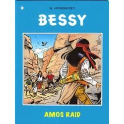Bessy set NW3<br>11 t/m 15<br>niet eerder in boekvorm verschenen