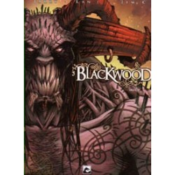 Blackwood 02 HC