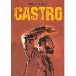 Kleist<br>Castro HC