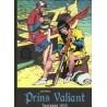 Prins Valiant  07 HC Jaargang 1943
