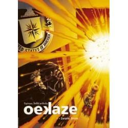 Oekaze 01<br>Zwarte storm