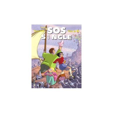 Single 10 SOS