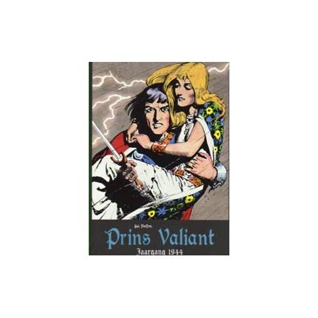 Prins Valiant  08 HC Jaargang 1944