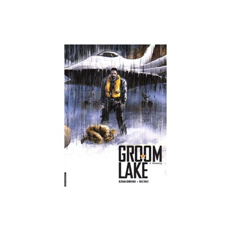 Groom Lake 04 Monoloog