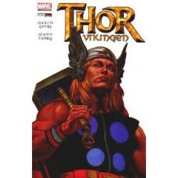 Thor NL 01<br>Vikingen