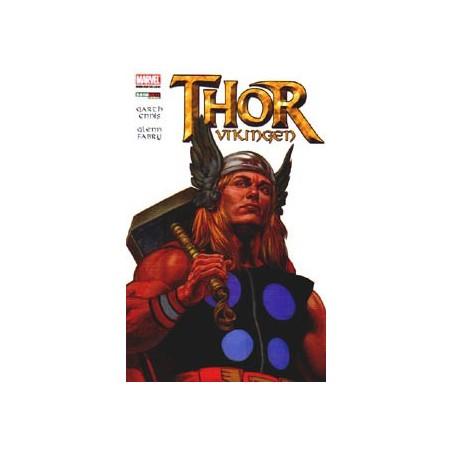 Thor NL 01 Vikingen