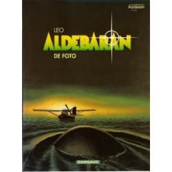 Aldebaran 03<br>De foto