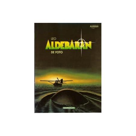 Aldebaran  I 03 De foto