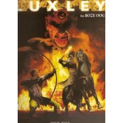 Luxley 01