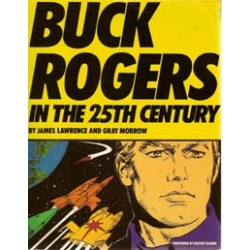 Buck Rogers In the 25th Century 1981