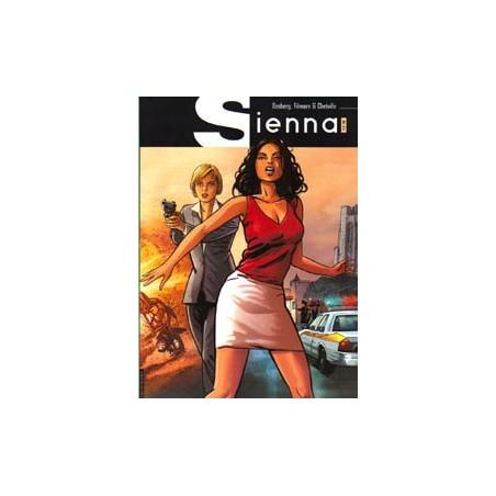 Sienna 02