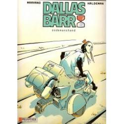 Dallas Barr 01 Dodemanshand