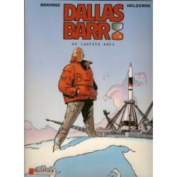 Dallas Barr 07 De laatste wals
