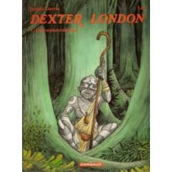 Dexter London 01 Beroepsavonturier
