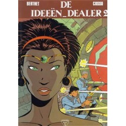 Ideeen-dealer 02<br>1e druk 1988
