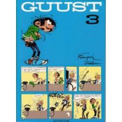Guust Flater II 03
