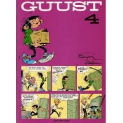 Guust Flater II 04