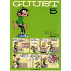 Guust Flater II 05