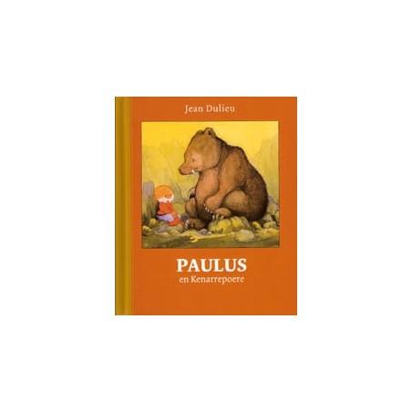 Paulus  Gouden klassiekers 05 HC Kenarrepoere