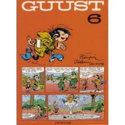 Guust Flater II 06