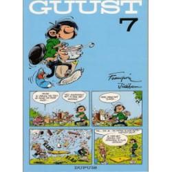 Guust Flater II 07