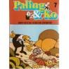 Paling en Ko R07 Het geval van de stokvis herdruk